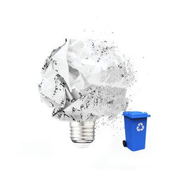 papier_idee_bac_v2